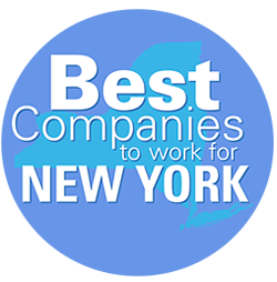 Best-Companies-to-Work-For-NYC