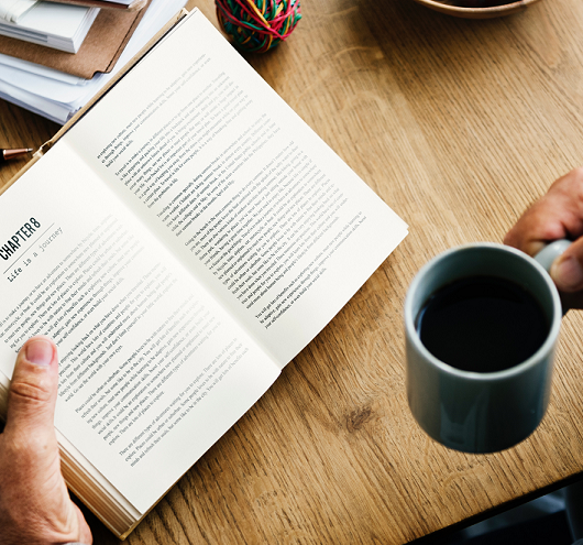 The 5 must-read sales books for sales professionals